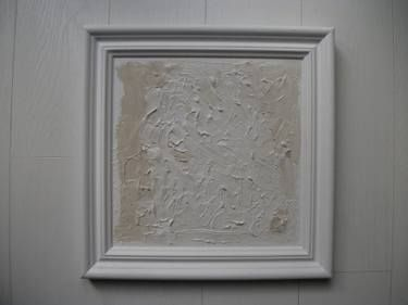 "Saatchi Art Artist Stuart Ridley; Painting, ""UNTITLED MT 47"" #art"