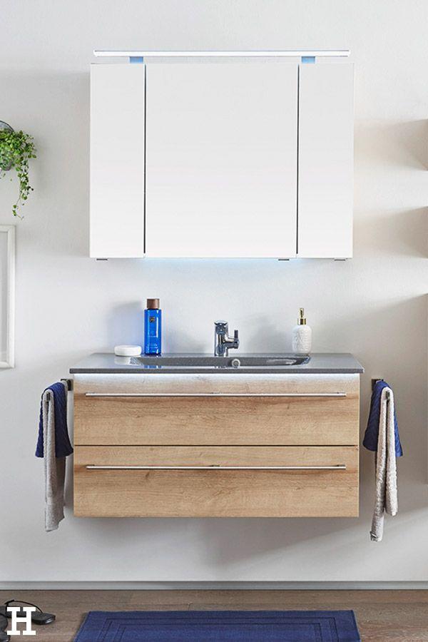 Ja Sauber Hier Wird Man Richtig Rein Schauen Sie Mal Was Fur Waschplatze Wir In Unserem Sortiment Haben Waschplatze Badezimmer Einrichtung Badezimmerideen