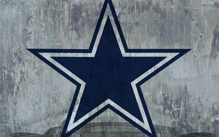 Dallas Cowboys Wallpaper 3 Dallas Cowboys Pinterest