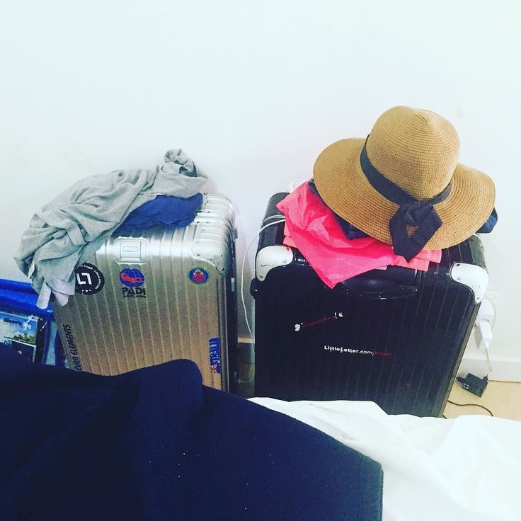 Welcome to the dorm  Tag #mybackpackisarimowa to share  #rimowa #myrimowa #topas #travel #trip #instalike #travelgram #followme #follow4follow #aroundtheworld #multiwheel #aviation #withmyrimowa #greatoceanroad #backpacking #vacation #luggage #follow #rimowatopas #sticker #fiji #yasawa #yasawaislands #fiji by myrimowa