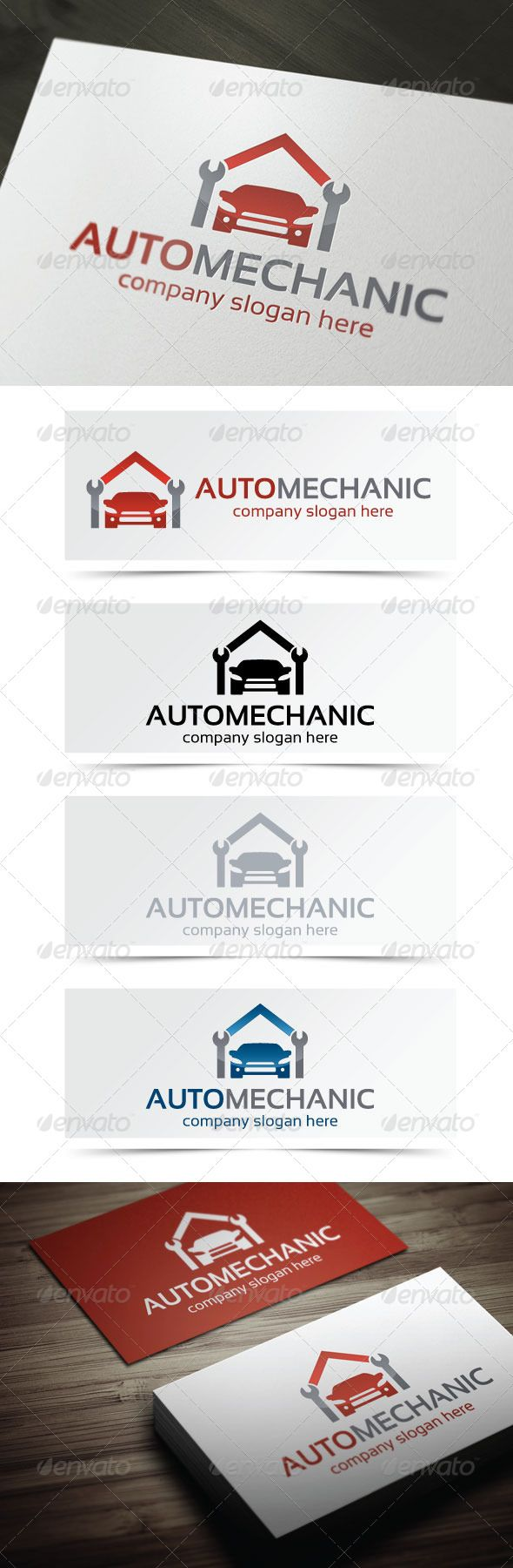 Auto Mechanic  http://graphicriver.net/user/debo243/portfolio