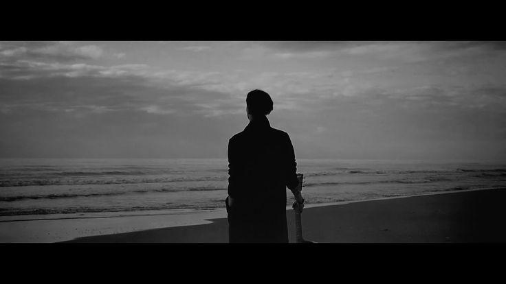 Jennifer V Blossom | 3am  (Official Video)