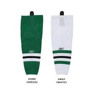 Search North dakota hockey socks. Views 123555.