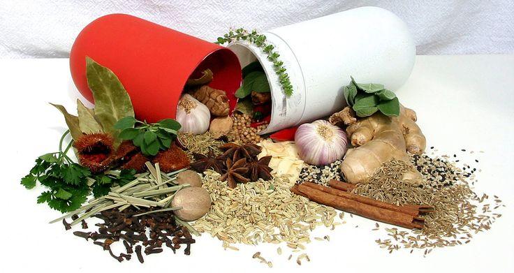 http://hofare.cf/index_4.php Большинство болезней излечиваются народными методами   Только домашняя медицина