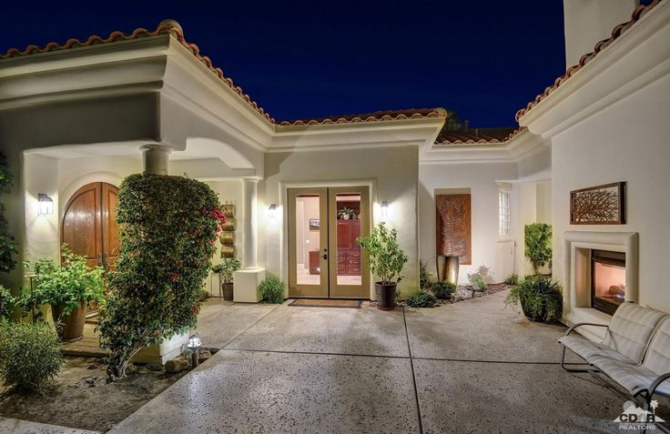 80416 Riviera, La Quinta, CA 92253 US La Quinta, Palm Desert, Palm Springs, Indian Wells, Rancho Mirage Home for Sale - Zwemmer Realty Group Homes for sale in Palm Springs CA