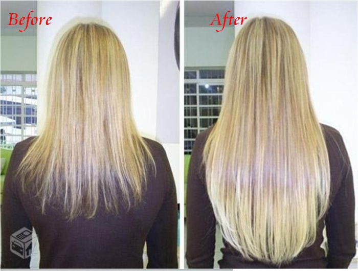 The 7 Best Beaded Hair Extensions Images On Pinterest Blonde Hair