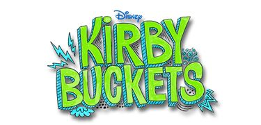 Kirby Buckets | Disney XD