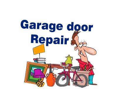 We at Garage Door Repair in Herriman UT, focuses on garage door repair, spring repair, new installation, maintenance and garage door opener repair. We have a tendency to additionally replace and install new. We are your one-stops buy your drawback. Call us without charge estimate and obtain our technicians with best expertise to figure for you.	#GarageDoorRepairHerriman #HerrimanGarageDoorRepair #GarageDoorRepairHerrimanUT #GarageDoorRepairinHerriman #GarageDoorRepairinHerrimanUT