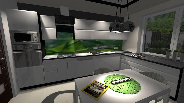 kuchnia1.wiz1