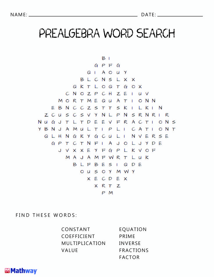 Word In A Word Finder
