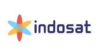 Tidak bisa dipungkiri bahwa Indosat Ooredo merupakan salah satu operator telepon yang memberikan banyak penawan mengenai pulsa sms bagi para pelanggannya. Baik itu yang membayar ataupun yang gratis. Saat memakai pulsa sms, cara cek pulsa sms indosat ooredoo menjadi hal penting yang harus Anda ketahui.