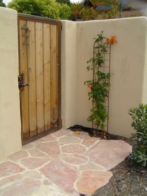 Stucco On Frame : Best images about stucco color on pinterest metal