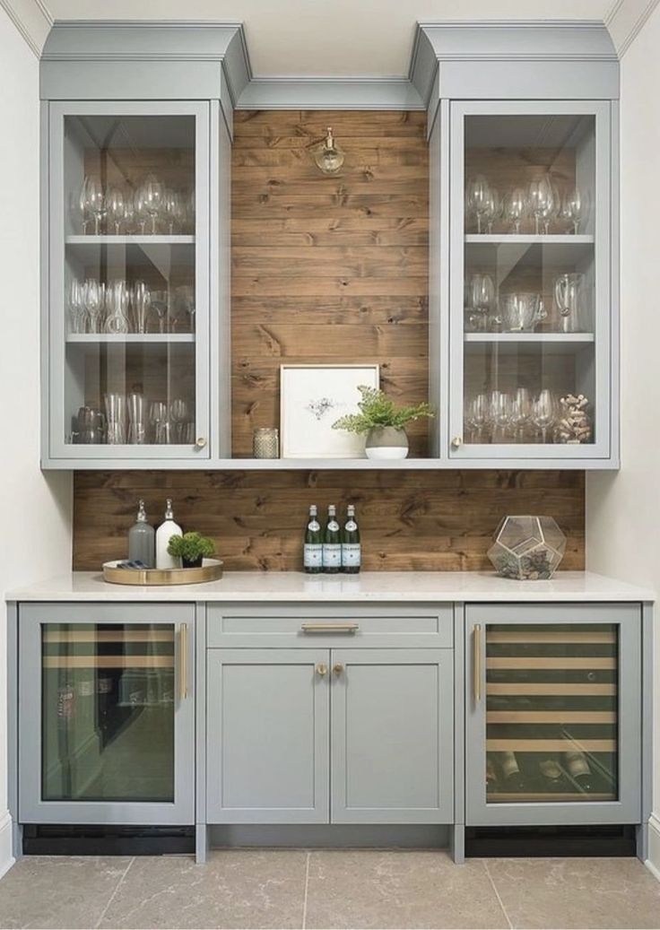 Butlers pantry ideas design functional farmhouse butler