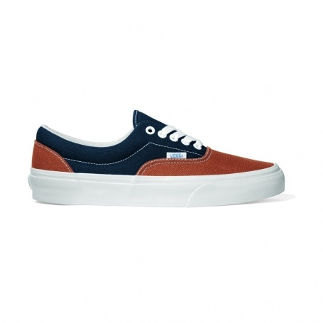 Era men's tennis shoes VANS other in Cotton - 369582  http://uk.vestiairecollective.com/era-men-s-tennis-shoes-vans,1.shtml    vestiaire collective