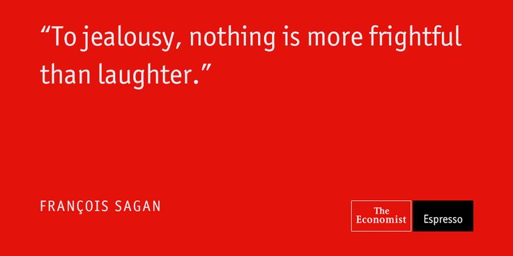 The Economist #EspressoTurnsOne and now includes a weekend edition. Download the app via: http://econ.st/1NhjWnz