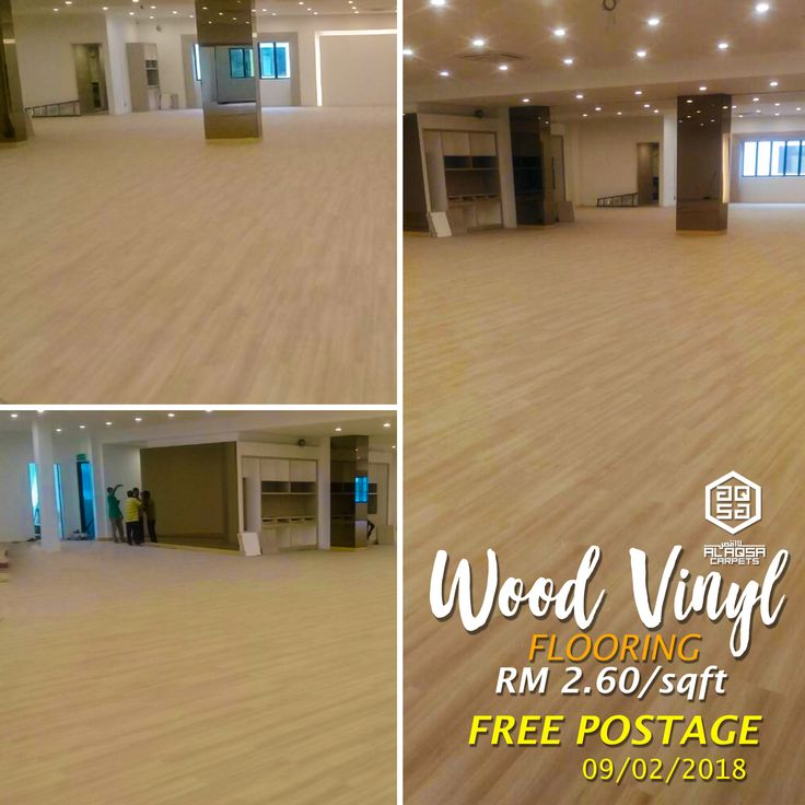 good flooring great impact wood vinyl flooring just from rm260 - Laminatboden Pro Und Contra Galerie