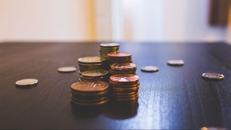 Se vuoi aprire un'attività a o avviare una start up, i prestiti a fondo perduto sono forme di finanziamento senza obbligo di rimborso. Questo significa che il capitale erogato, o una parte di esso, non dovrà essere restituito. Sviluppa il tuo business ottenendo gli incentivi messi a disposizione... ...