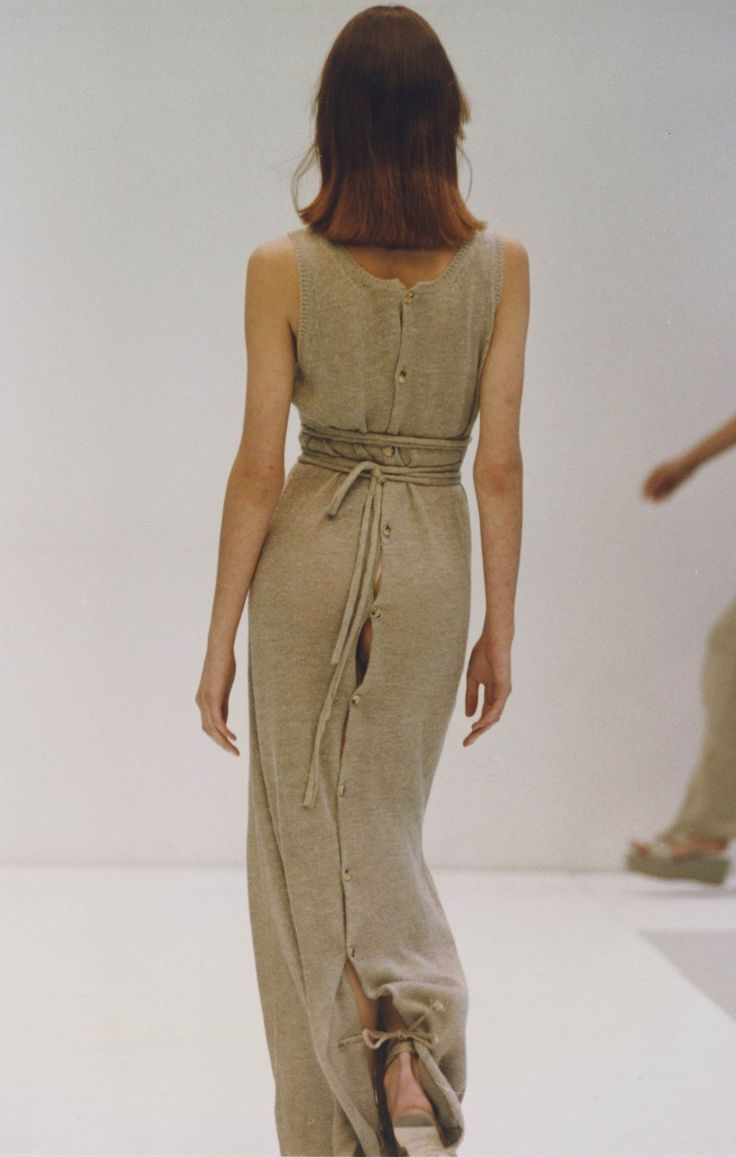 83 best Prada SS 1993 images on Pinterest | Prada spring, Fashion ...