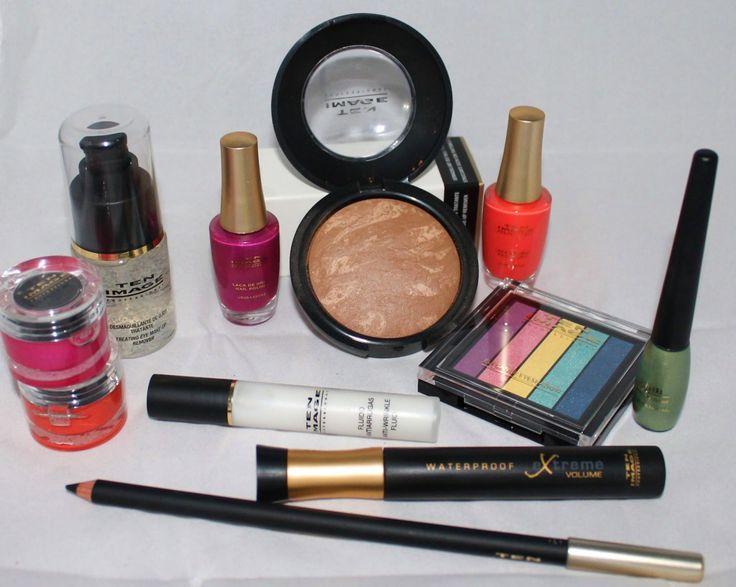 Los productos de belleza que se conservan mejor en tu refrigerador http://elcorset.com/los-productos-de-belleza-que-se-conservan-mejor-en-tu-refrigerador/