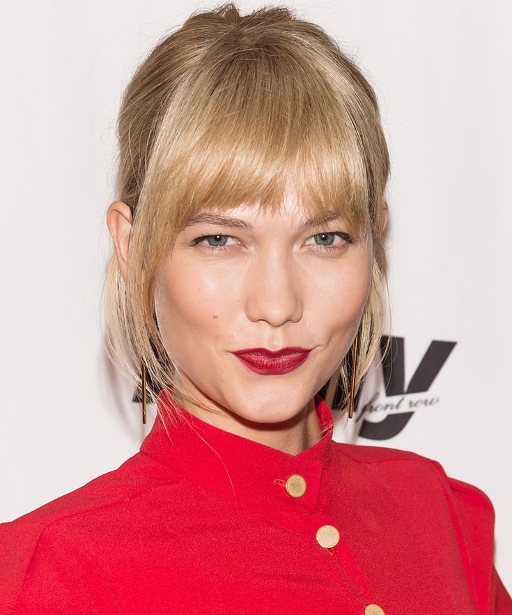 7 Best Haircut Trends for Spring 2019, According to ...