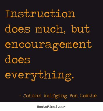 127 best images about Education & Kids Quotes on Pinterest ...