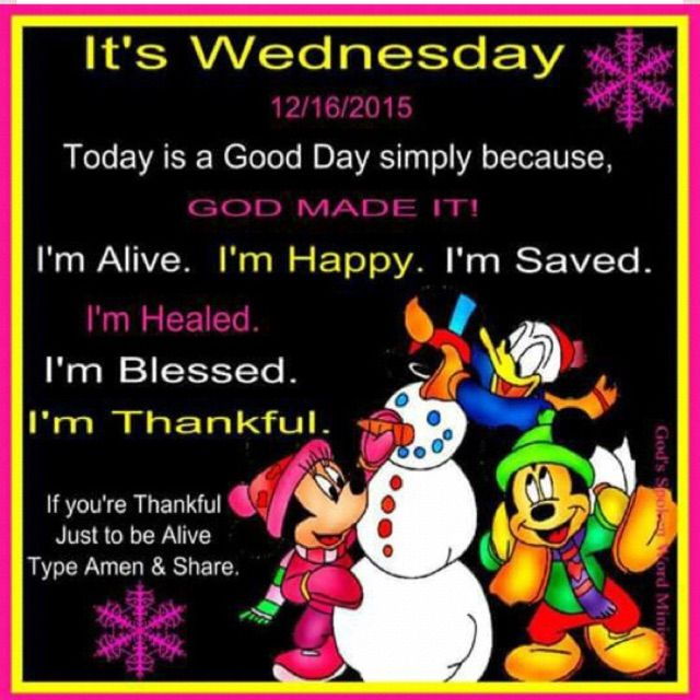 """#RealTruth """"inserts Charlie Brown cast dancing to I'm happy!"""" Jesus is Lord! #iamfree #delivered #anointed #appointed"""