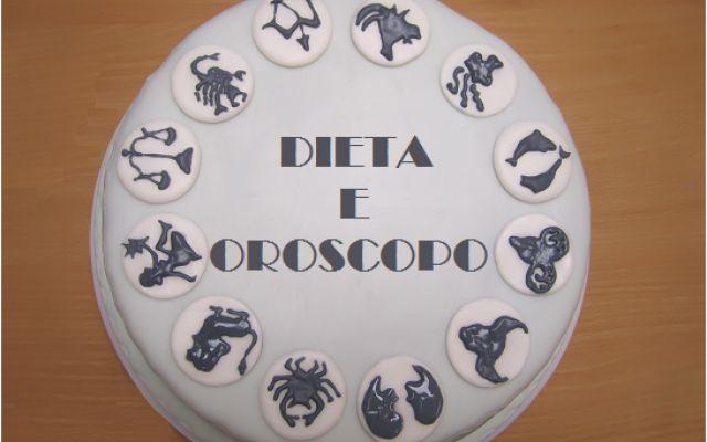 La dieta dell'oroscopo: come funziona? Sei del Toro? Per te la paleodieta! Sei Ariete? Devi diventare VEGANO! Si tratta della dieta dell'oroscopo: la risposta delle stelle nel marasma di informazioni e consigli dimagranti che impazzano ov #dieta #vegano #detox #dimagrire #zodiaco