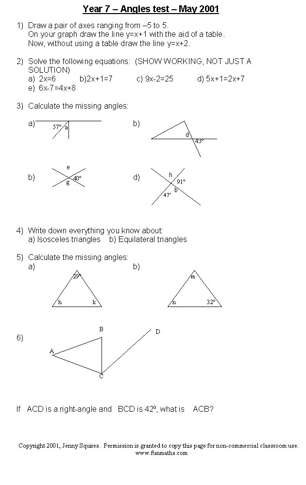 142 best Math Worksheets images on Pinterest | Teaching math ...