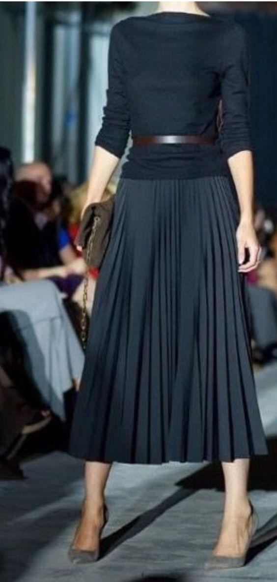 Outfits mieten auf mymaglus.com – #auf #jupe #miet…