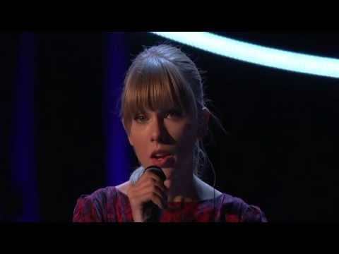 Such a beautiful, heart wrenching song by Taylor Swift in honor of young Ronan Thompson who earned his wings in 2011. Ronan was co-written by Taylor Swift and Ronan's mom Maya. www.rockstarronan.com