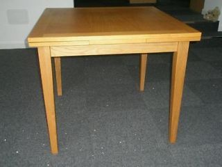 New Used Dining Tables Chairs For Sale In Corstorphine Edinburgh