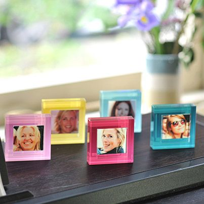 Simply stunning. #PhotoFrame #Lovely #Colour #Spaceform #Gift #London
