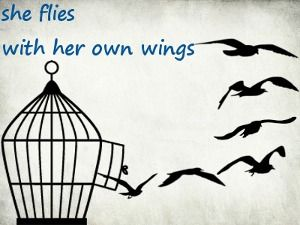 Tattoo Quote 7