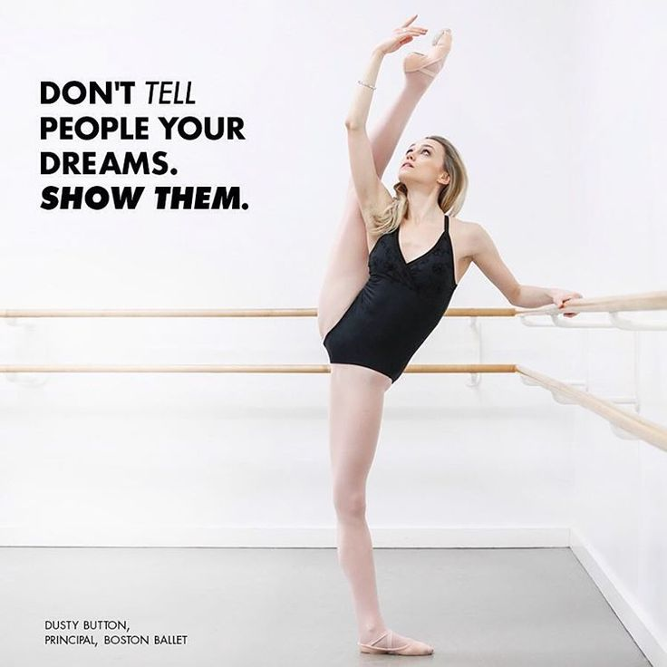 75 best images about dance quotes on pinterest fantastic