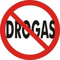 Todos Contra as Drogas