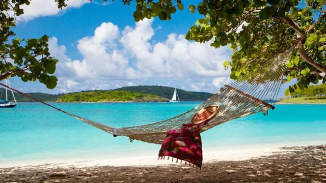 Top 10 Most Popular Beaches in the World – 2015
