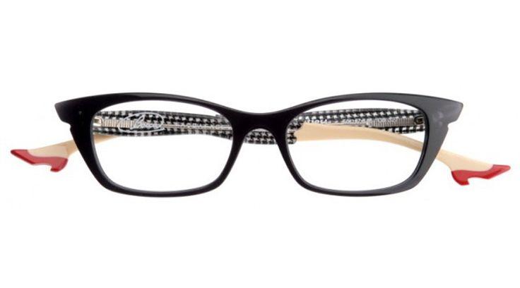 Face a Face Bocca Sixties 4 c.327 Eyeglasses glasses, Face a Face eyeglasses, Eyewear, Eyeglass Frames, Designer Glasses, Boston Magazine Best of Boston Eyeglasses - VizioOptic.com