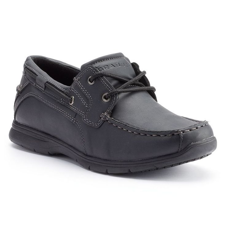 1000  ideas about Size 15 Mens Shoes on Pinterest | Saks fifth ...