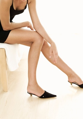 hair removal chicago: