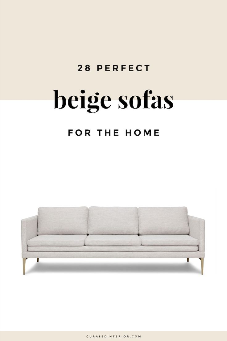 Best 25+ Beige Couch Ideas On Pinterest   Beige Couch Decor, Beige Sofa And  Beige Sectional