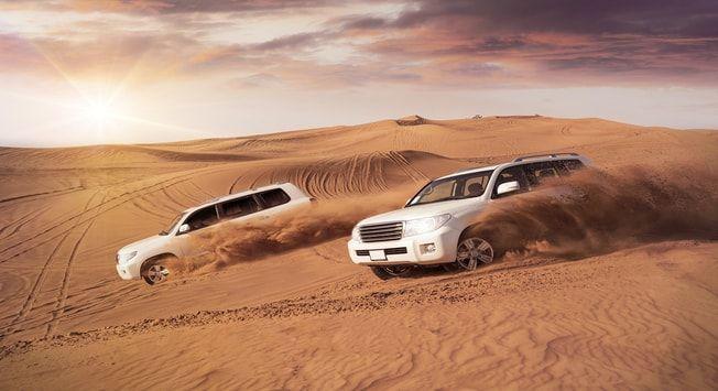 https://www.oneclickdrive.com/dubai-deals/desert-safari-offers