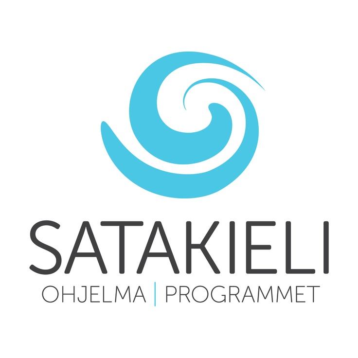 Ohjasin Kuuloliiton Satakieli-ohjelman toimijoita sosiaalisen median suunnittelussa työpajamuodossa syksyllä 2012.