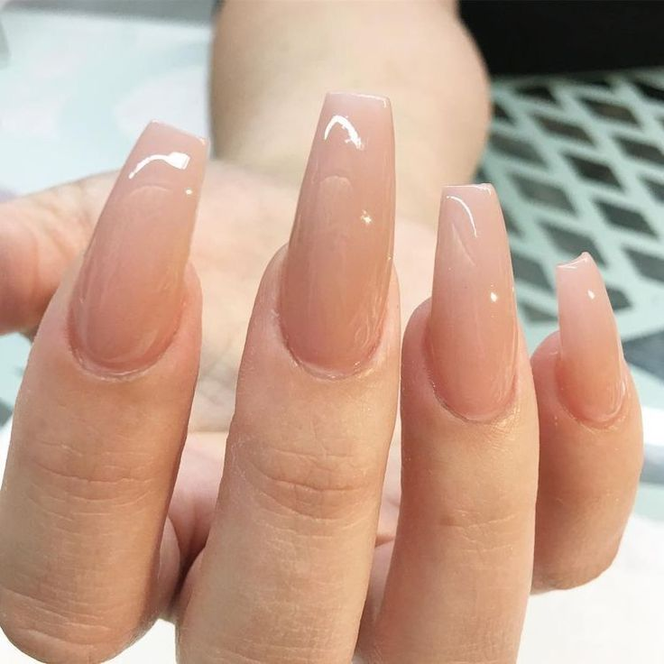 544 best Nails art images on Pinterest   Acrylic nail designs, Nail ...