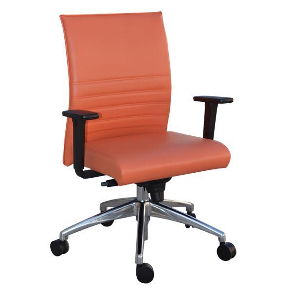 Καρέκλα εργασίας Precious