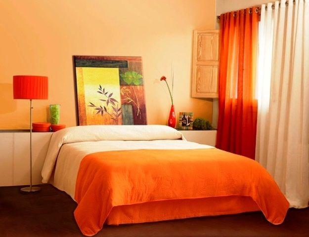 Minimalist Indian Bedroom and inexpensive
