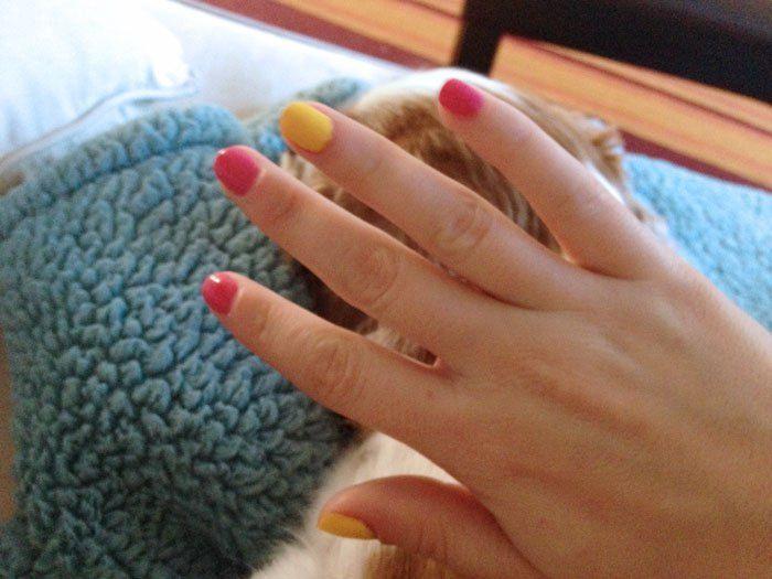 nails, nail polish, cheap nail polish, cheap nails, opi nail polish cheap, nail polish cheap, cheap opi nail polish, cheap opi, nail polishes for cheap, best cheap nail polish, opi nail polish colors, color club nail polish, nail polish color, la colors nail polish, popular nail polish colors, essie nail polish, cheap essie nail polish, essie nails, where to buy essie nail polish, glitter nail polish ideas, glitter nail polish, glitter nail ideas, glitter nail, nails colors, cool nail polish…