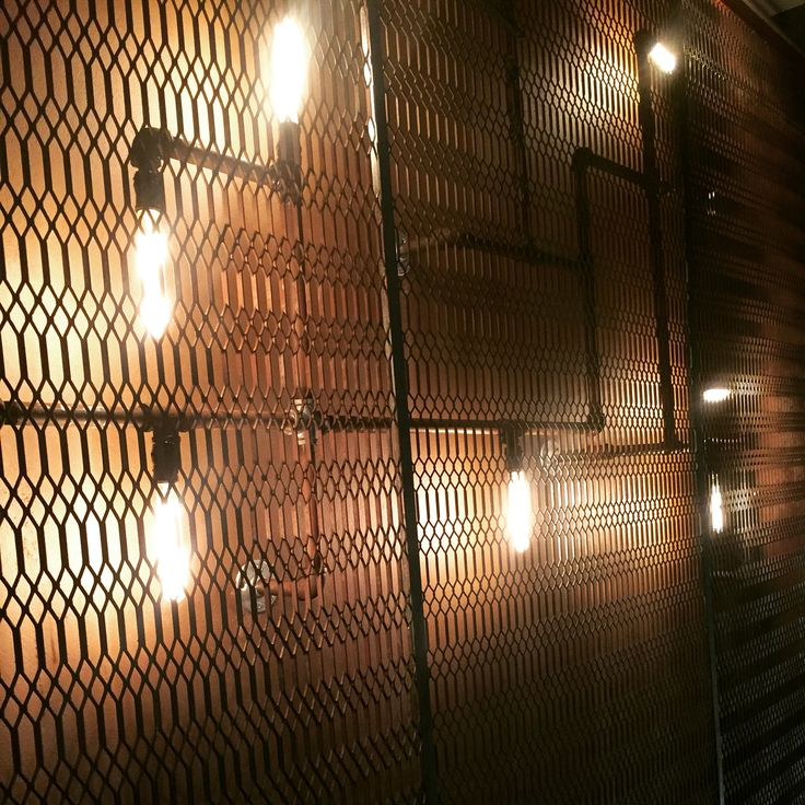 Some of my work designing Anua restaurant in Mexico City. Industrial interior design.