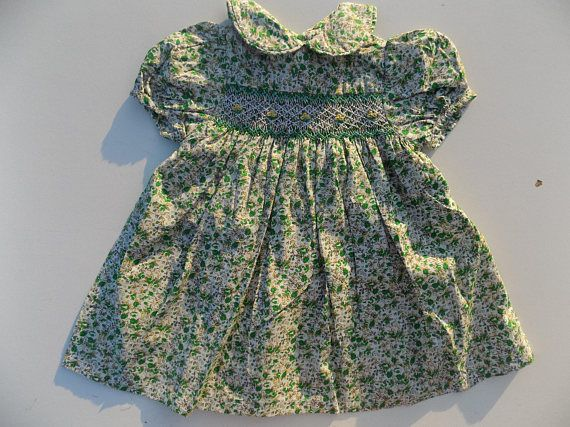 Vestire il bambino vestito in fiore vestito di libertà