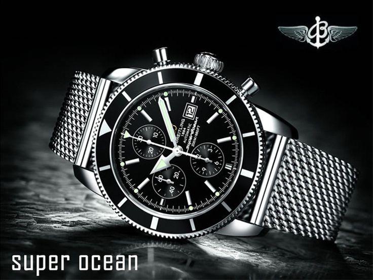 WatchMarkaz.pk – Watches in Pakistan | Rolex Watches price | Casio Watches in Pakistan | Ladies Watches | Rado Watches price in Pakistan