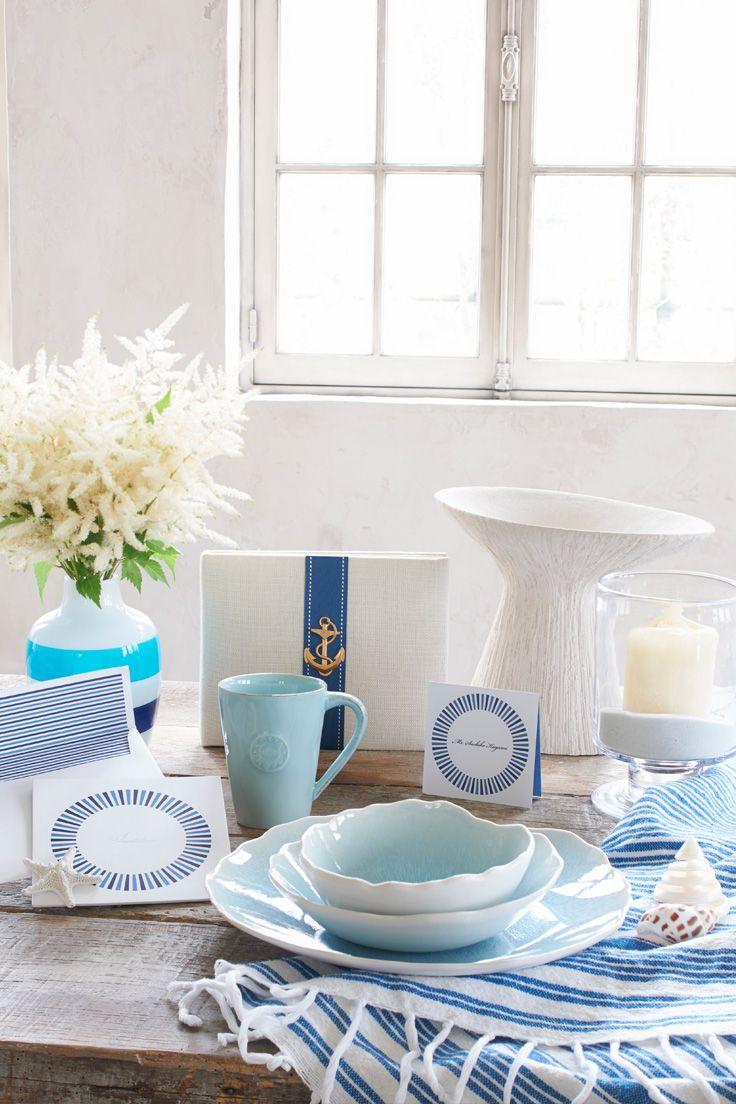 #NOVARESE #wedding #gift #timeless #ノバレーゼ #ウエディング #ギフト #タイムレス #blue #ブルー
